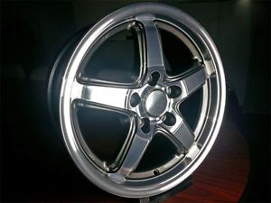 """16"""" Toyota Camry Le Wheels Rims 2012 2013 Free Shipping"""