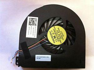 Genuine AVC DA09232B12H Computer Cooling Case Fan N//A 92mm x 32mm CPU U7581