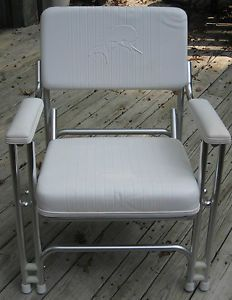 Garelick Boat Chairs PopScreen - Video Search, Bookmarking and Discovery Engine