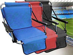 Anz stadium seating plan