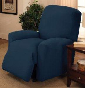 Lazy boy recliner furniture for Furniture covers for lazy boy recliners