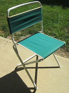 Old fashion metal lawn chairs on popscreen - Old fashioned patio furniture ...