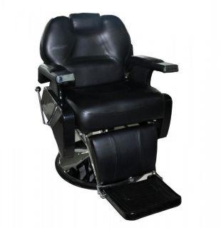 New All Purpose Hydraulic Recline Barber Chair Salon Beauty Spa Shampoo 31845