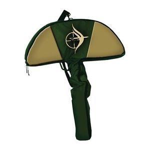 Hunting Crossbow Archery Bow
