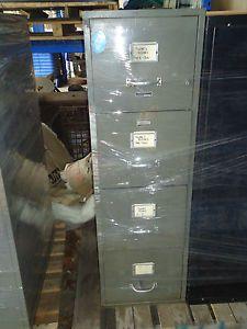 safe cabinet laboratory 4 drawer letter size filing cabinet on popscreen rh popscreen com