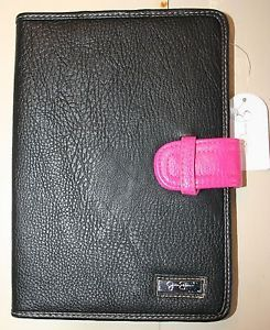 Jessica Simpson E Reader Case Erin Kindle Fire Nook Holder Cover