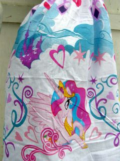 My Little Pony Skirt Shirt s L Dress MLP FIM Princess Celestia Canterlot Custom