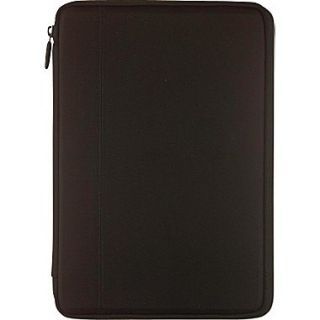 """M Edge Universal Stealth 360 Case for 7"""" Devices, Black"""