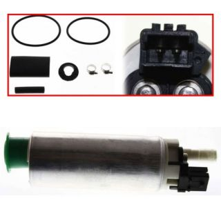 New Electric Fuel Pump Full Size Truck Suburban Chevy Olds Chevrolet C3500 C1500