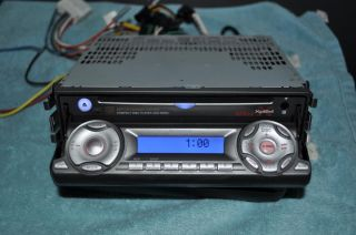 sony xplod cdx m620 on popscreen sony xplod cdx m600 mp3 cdx 757mx car stereo mp3 disk cd changer wiring