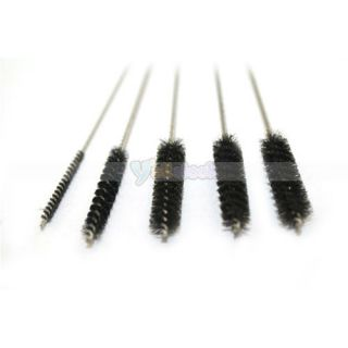 Tattoo Tube Cleaning Brushes