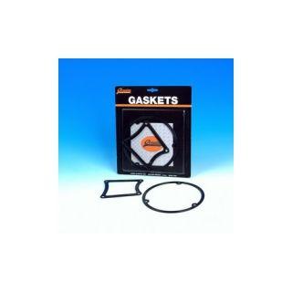 James Gaskets Outer Primary Gasket Kit Harley Flt FXR