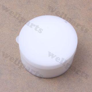 1 Bag 20g of Photoresist Dry Film Developer for DIY PCB on PopScreen