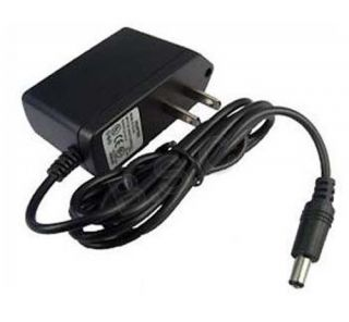 Power Supply Adapter Replacement Scientific Atlanta DPC2100 Series Cable Modem