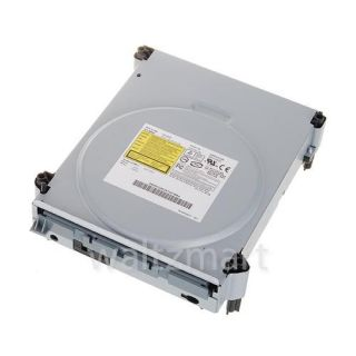 Refurbished Philips BenQ VAD6038 DVD ROM Drive Disc Repair Parts for Xbox 360