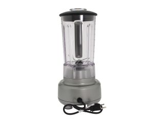 Polycarbonate Pitcher Blender 5; KitchenAid KSB560 5 Speed Blender With 56 oz.