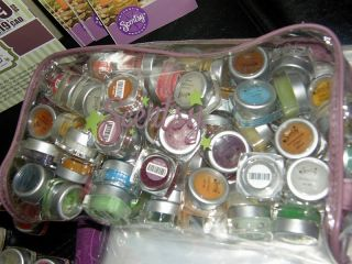 Scentsy Consultant Business Supplies Big Lot