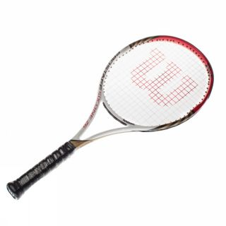Wilson Pro Staff BLX2 Unica It One Size US Tennis Racket Kids Tennis