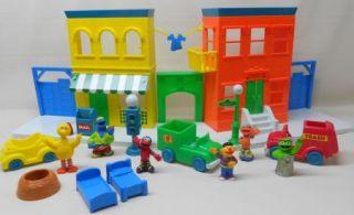 Skylanders NY Toy Fair 2012 Exclusive RARE Spyro's Adventure Cynder
