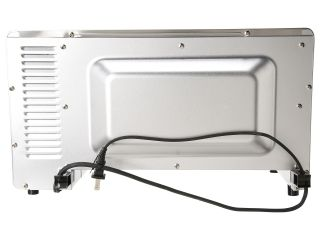 toaster cuisinart deluxe oven wverrors content convection broiler wp