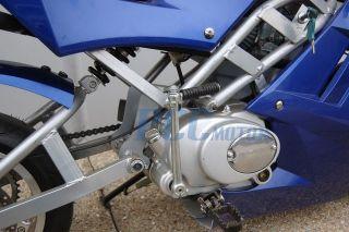 x18 super pocket bike on PopScreen