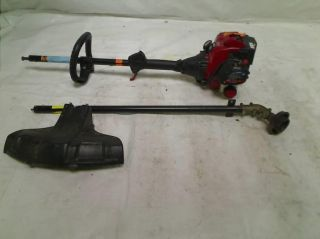 Craftsman Weedwacker Gas Trimmer Weedeater 4 Cycle