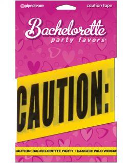 Bridal Shower Party Favors