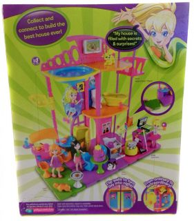 Pet Doll House Games Download Free Blogsest