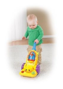 Fisher Price Laugh and Learn Toys