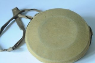 Vintage Canteen Vintage Palco Canteen Boy Scout Canteen Camping Military Canteen