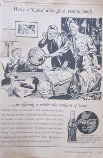 Post Magazine 1944