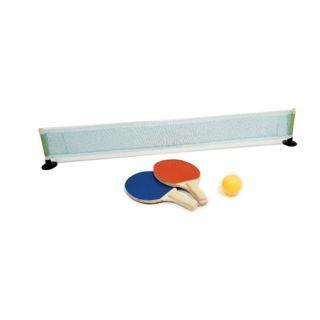Office Antics Desktop Ping Pong Table Tennis Table Games