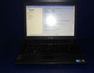 Dell Latitude E6410 Intel Core i7 2 80GHz 4GB AP16899