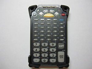 Motorola Symbol MC9060 53 Key Std Keypad Keyboard
