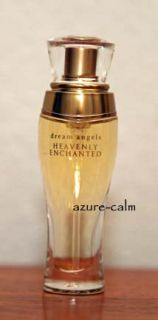 Victoria Secret Dream Angels Heavenly Perfume