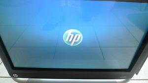 HP TouchSmart 520 1038 All in One Desktop Computer PC Full HD 1TB Beats Audio