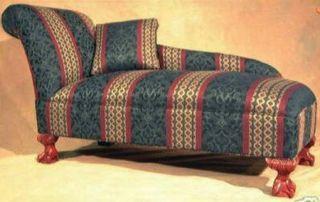 Chaise Lounge Fainting Lounge New Sofa Furniture