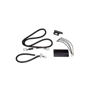 Nexus Advanced Wireless Monitor Adapter Harness for Current 22 60 k