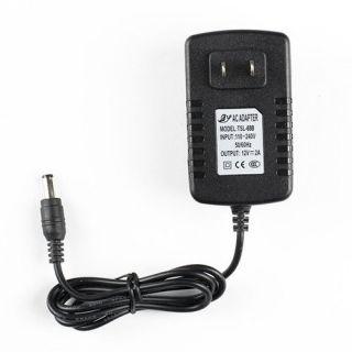 100V 240V to DC 12V 2A Switching Power Supply Adapter for LED Strip