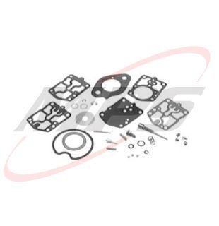 New Mercury Outboard Carburetor Repair Kit 1399 5199 1