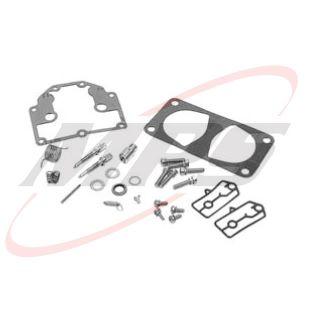 NEW Mercury OEM Outboard Carburetor Repair Kit 1395 811691 3