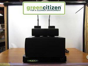 Samsung HT Z310 5 1 Channel Surround Sound Home Theater Speaker DVD System Local