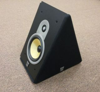Bowers and Wilkins SCM8 Surround Speaker SCM 8 THX