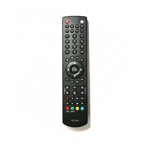 Genuine Vestal RC1910 TV Remote for Digihome JMB Isis Others