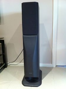 Sony Sava 55 Wireless Surround Speakers