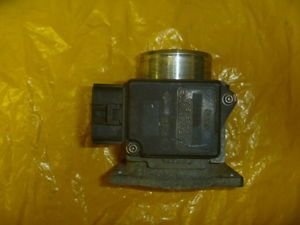 96 97 Ford Probe Mazda 626 MX6 Mass Air Flow Sensor F62F 12B579 CA Original