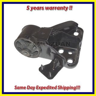 93 97 Ford Probe Mazda 626 MX 6 2 5L Trans Mount w at 1 Day Fast Shipping