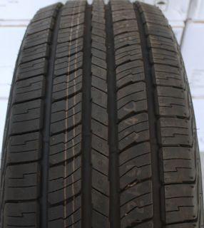 "2013 Mercedes Sprinter 16"" Factory 2500 Wheels Rims 10 Ply Tires Lug Nuts"
