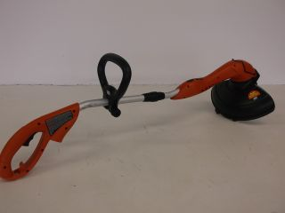 "Black and Decker Grasshog GH600 14"" Electric Trimmer Trimmers Weed Wacker Eater"