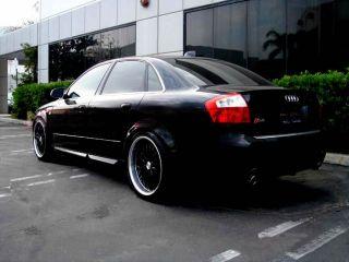 "18"" Audi Wheels Rim A3 A4 A5 A6 A8 A8L S4 S6 TT TTS"